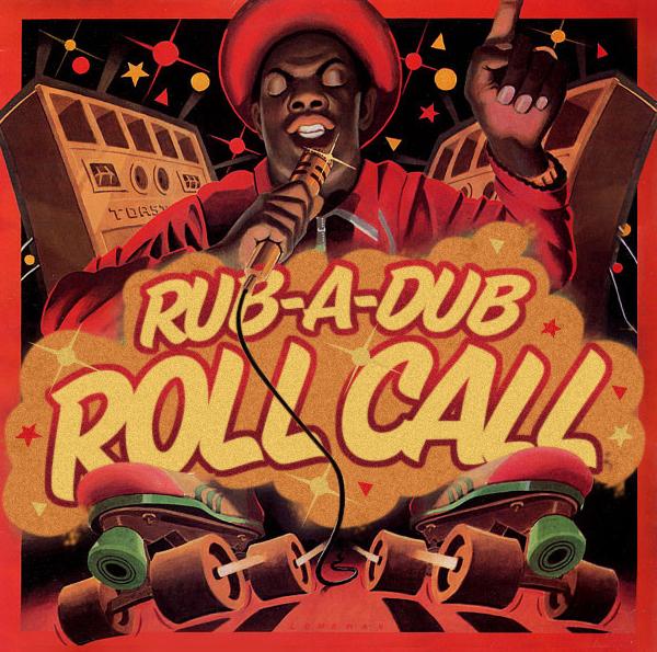dj_jb_rubadub_roll_call