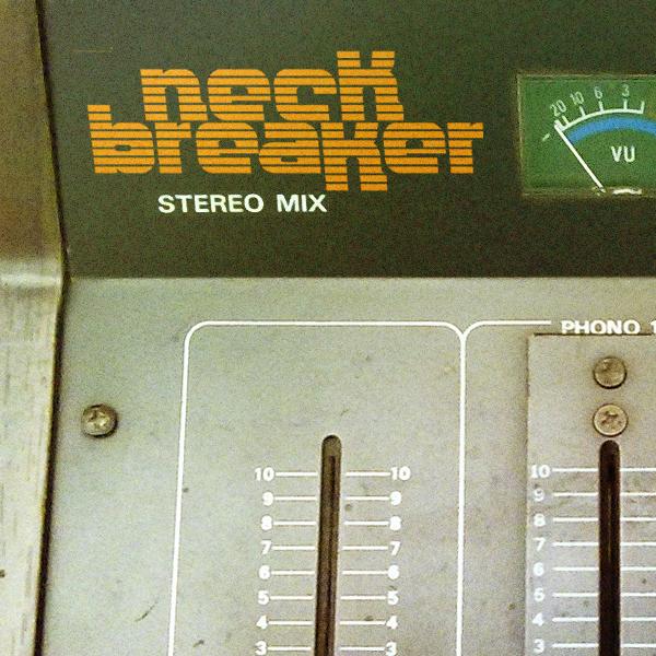 dj_jb_neck_breaker