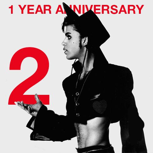 dj_jb_hinh_anniversary_pt_2